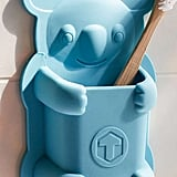 Tooletries Koala Bathroom Organizer Pouch