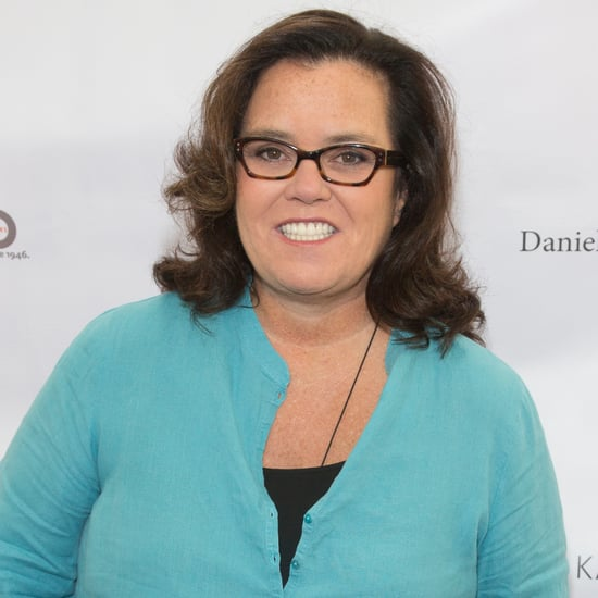 Why Does Donald Trump Hate Rosie O'Donnell?