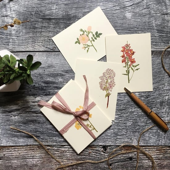 The Best and Most Thoughtful Gifts For Mom 2020