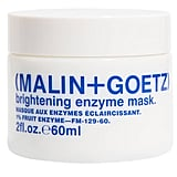 Malin+Goetz Brightening Enzyme Mask