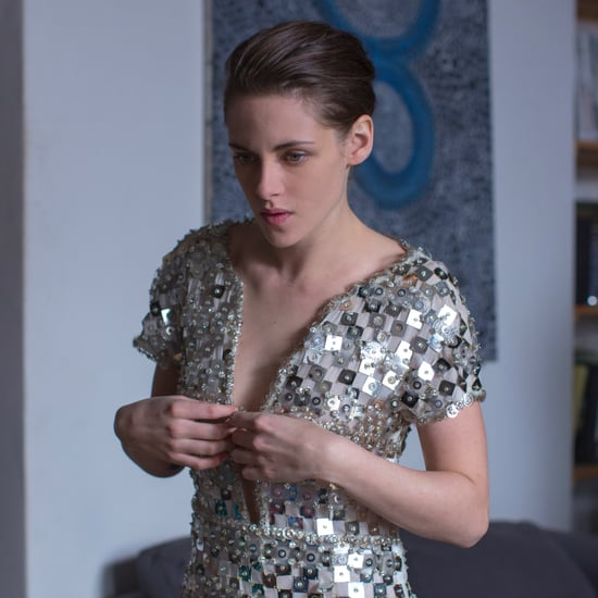 Personal Shopper Trailer