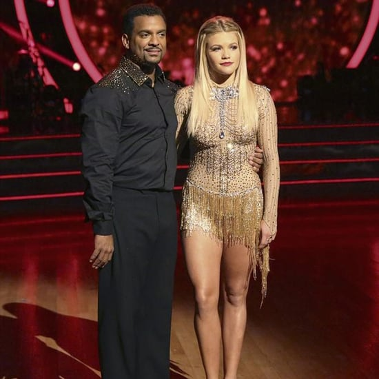 Dancing With the Stars Season 19 Winner