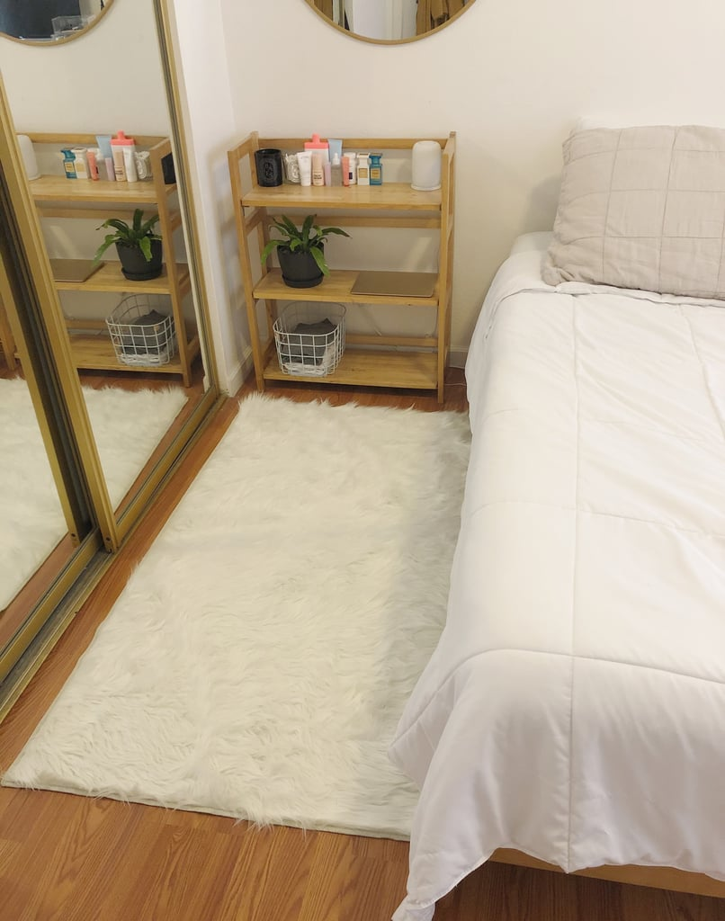 Ruggable Washable Rug Review