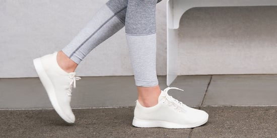 Allbirds Sneakers Is A Likely Bet To Replace Your Converse