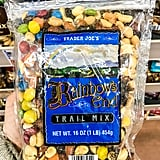 Rainbow's End Trail Mix ($4)
