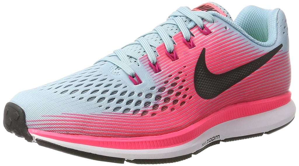Amazon Pegasus Nike Running Gifts From ShoeBest Air Zoom eEDYI2WH9