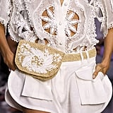 Fanny Packs: Zimmermann