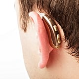 Hearing Aid Practitioners