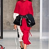 The Chic Fannypack