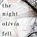 The Night Olivia Fell by Christina McDonald