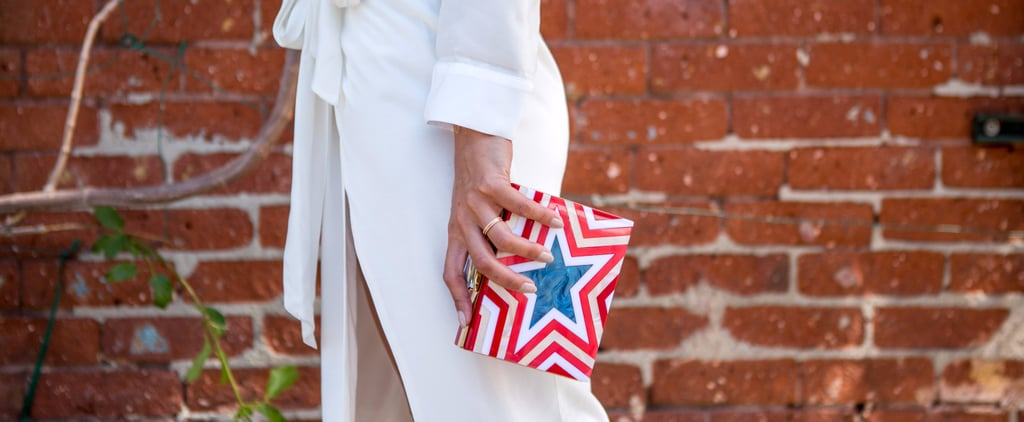 Prepare to Freak Out — These Chic Clutches Are All Under $26 on Amazon