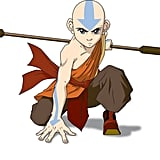 Avatar: The Last Airbender/Legend of Korra