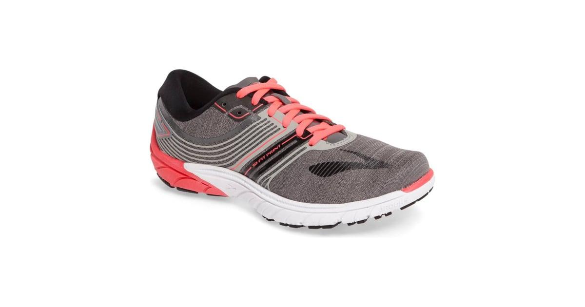 online retailer 7b9ec 43052 Brooks PureCadence 6 Running Shoe   Best Running Shoes For ...