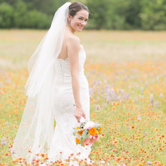 Yoga Sequence For Brides