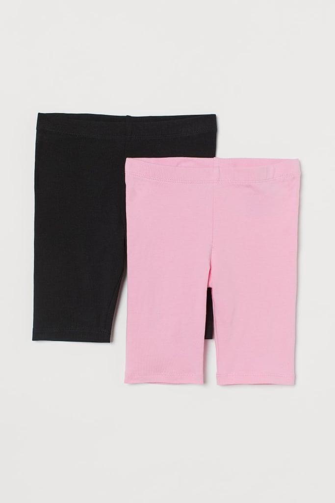 2-pack Cycling Shorts