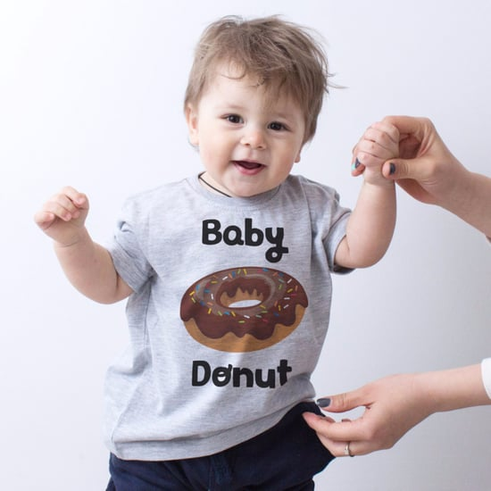 Doughnut Products For Kids