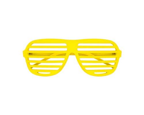 how to hide a sunglass tan
