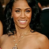 Hit: Jada Pinkett Smith, 2007