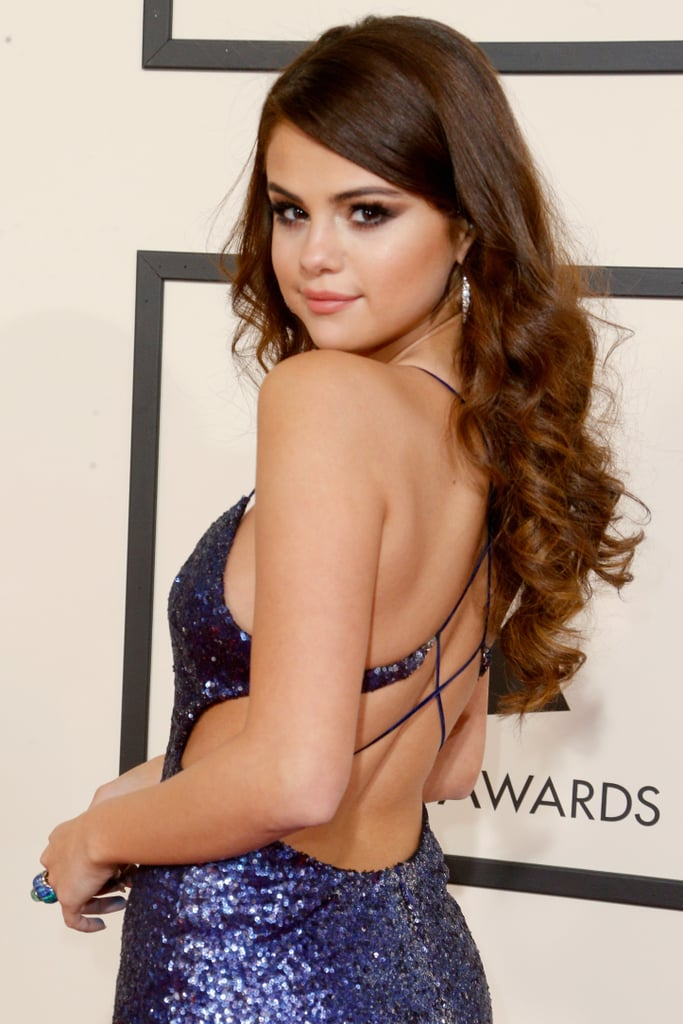Selena gomez photos picture 73