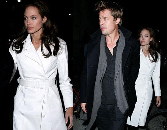 More Kids on Angelina's Wish List