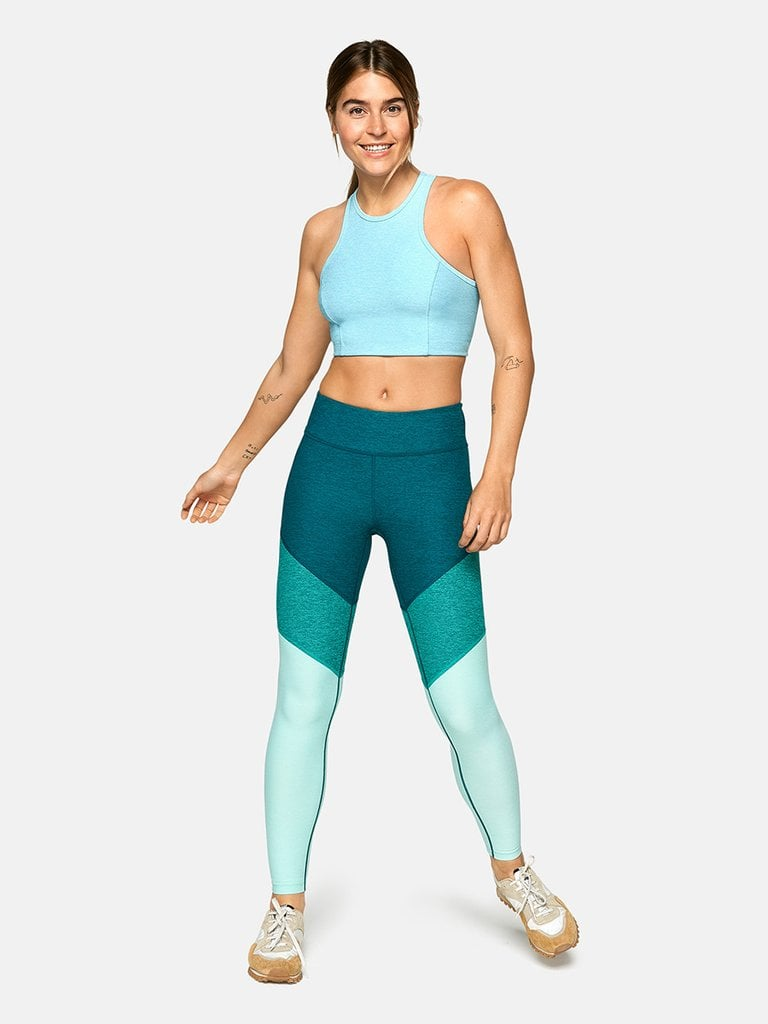 6a456975f3f7a Athena Crop Top and 7/8 Springs Leggings | Best Outdoor Voices ...