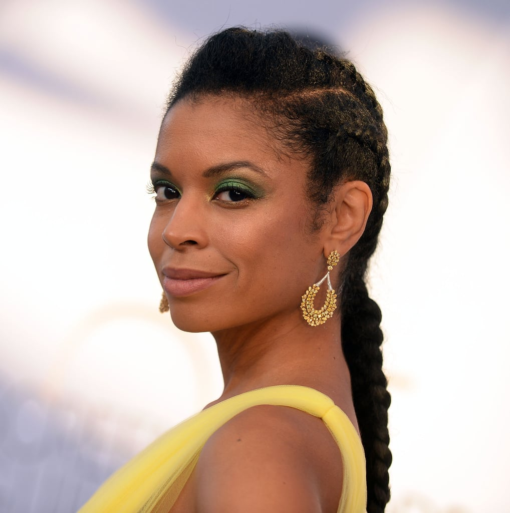 Susan Kelechi Watson | actress, This Is Us