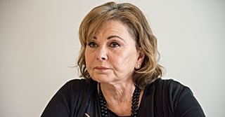 Roseanne Barr Wishes Former Costars the Best After Roseanne Spinoff Is Picked Up