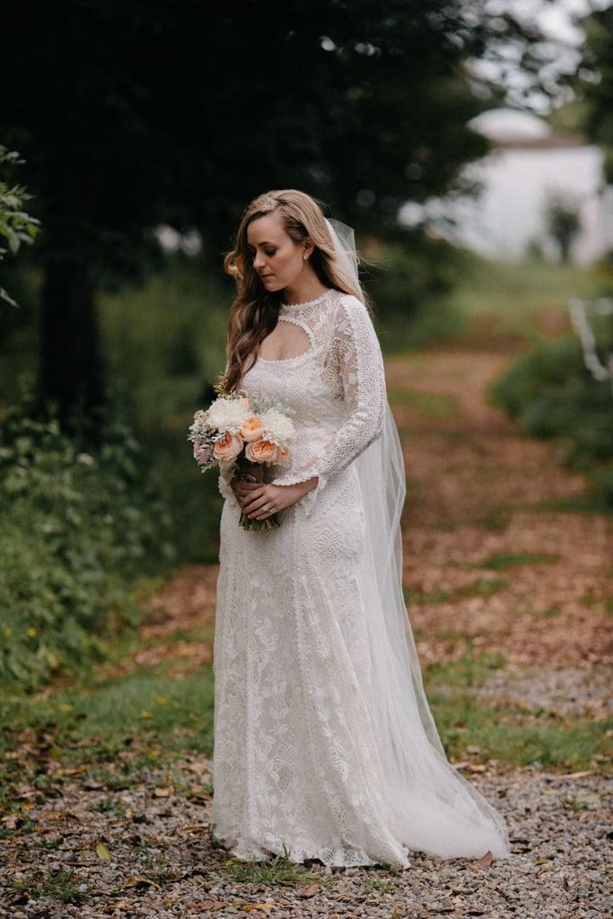 Marie Antoinette Inspired Wedding Dress 39 Fancy