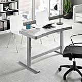 Belda Height Adjustable Standing Desk