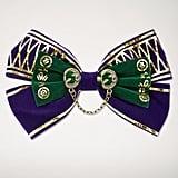 Winifred Sanderson Hair Bow ($9)