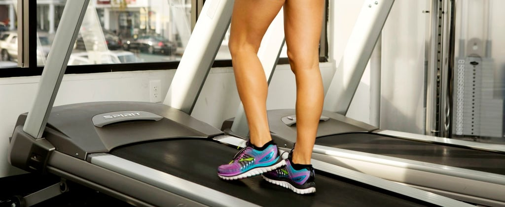 Can Incline Walking Improve Your Butt?