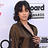 Rihanna Is Playing Marion Crane