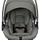 Nuna 2017 PIPA™ Lite LX Infant Car Seat & Base