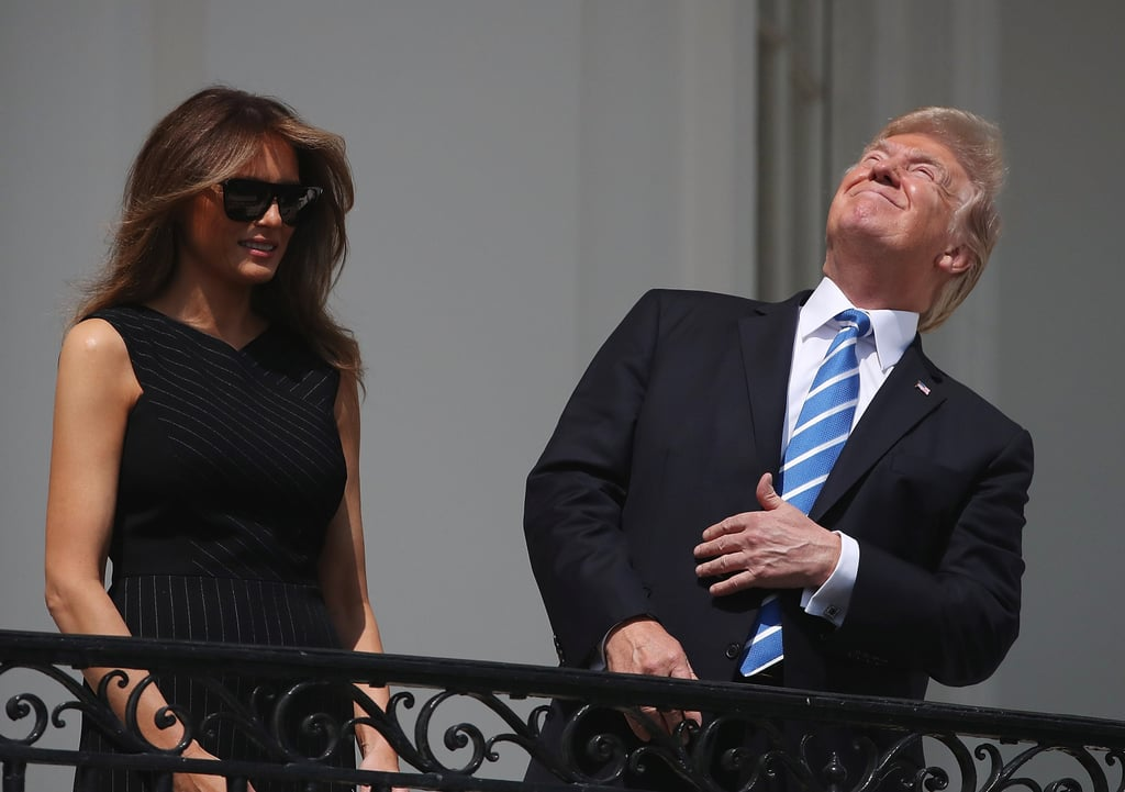 [Image: Trump-Looks-Sun-Without-Glasses-During-S...clipse.jpg]