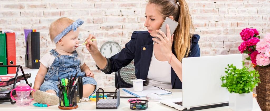 بسبب الكورونا، إليك 5 نصائح ستسهل عليكم مهمة العمل من المنزل