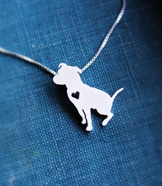 Gifts for pit bull owners popsugar pets aloadofball Choice Image