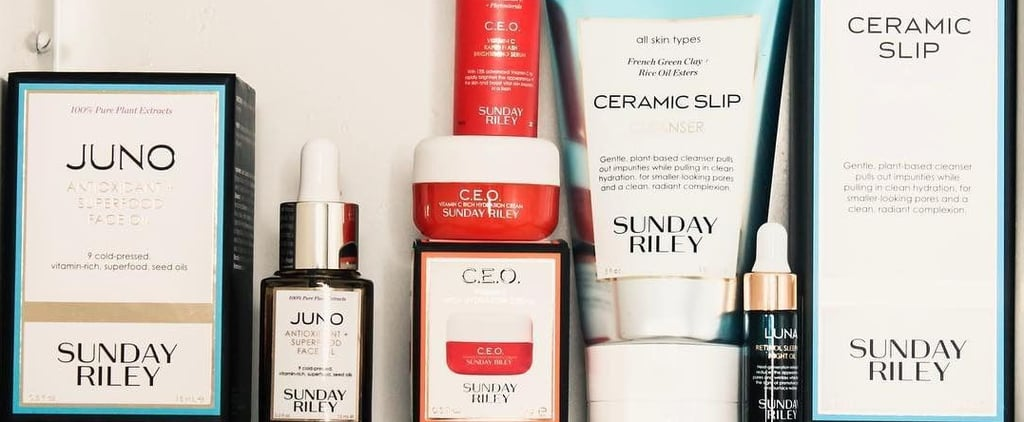 Fake Beauty Reviews: How to Spot a Fraud