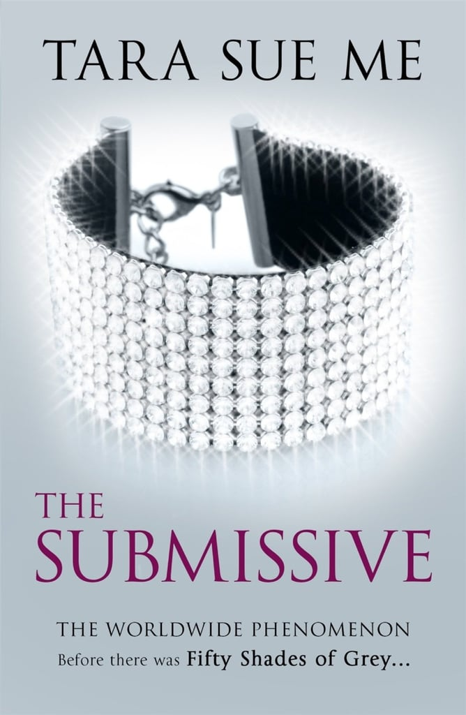 The Submissive Trilogy Tara Sue Me's The Submissive trilogy begins with The Submissive followed by The Dominant and The Training. Set in New York, the series follows librarian Abby King and her dominant, Nathaniel West, a powerful CEO. While it's a passionate agreement, can it be more?