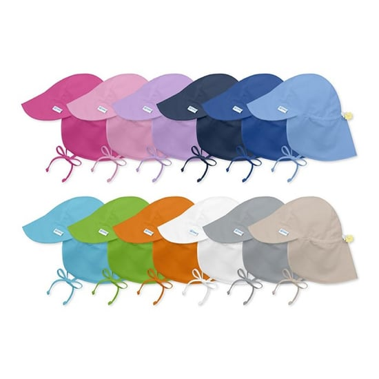 Bestselling Sun Hat For Kids on Amazon
