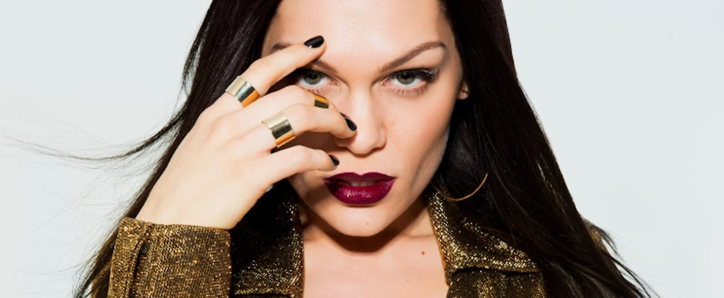 Jessie J to Perform at MOE For Dubai Shopping Festival 2017