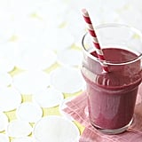 Cooking Light's Blackberry-Mango Breakfast Shake