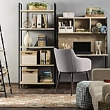 Prepare to Do a Happy Dance: Target's Threshold Furniture Line Just Doubled in Size