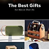 Best Gifts For Men in Their 30s