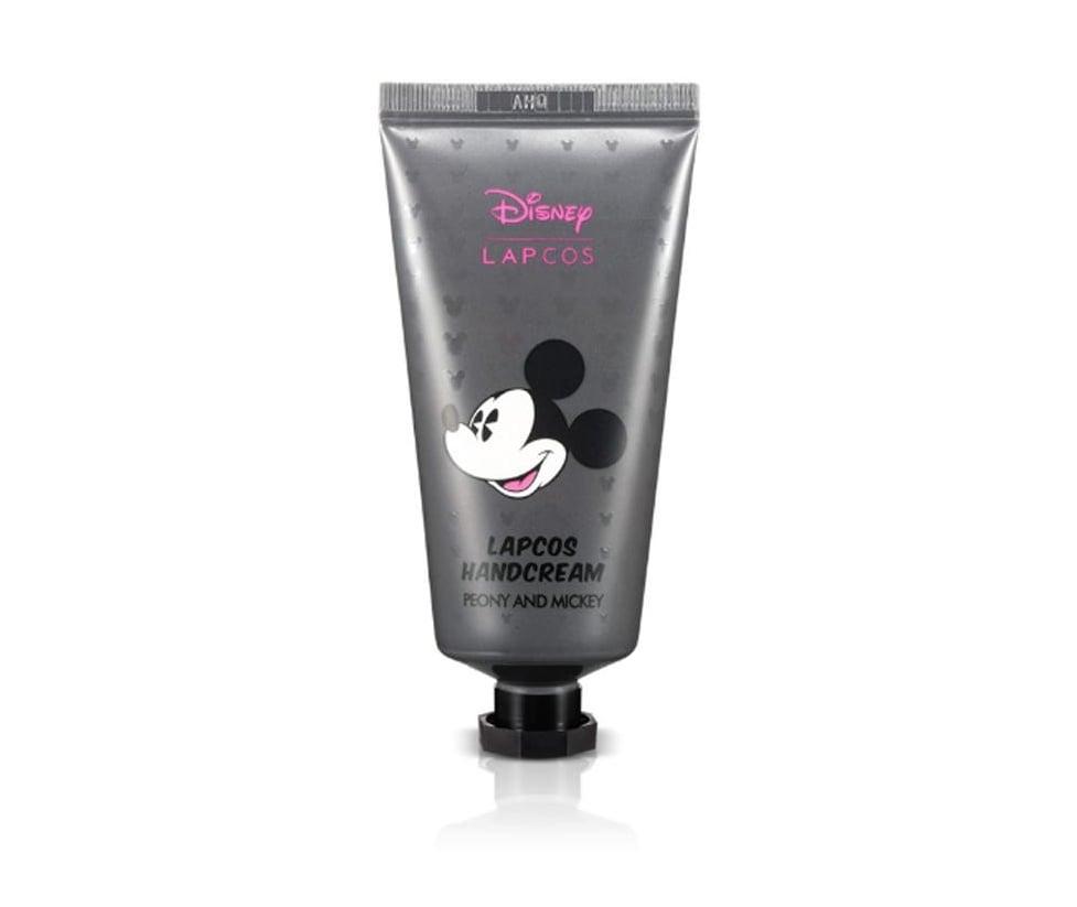 Peony and Mickey Hand Cream