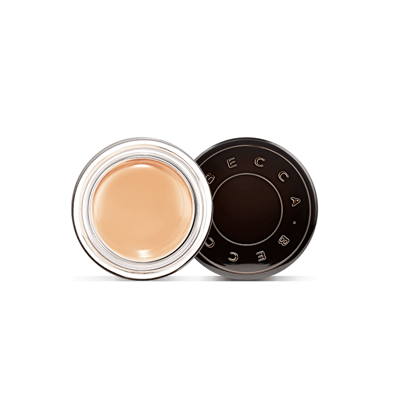 Becca Ultimate Coverage Concealing Creme ($32)