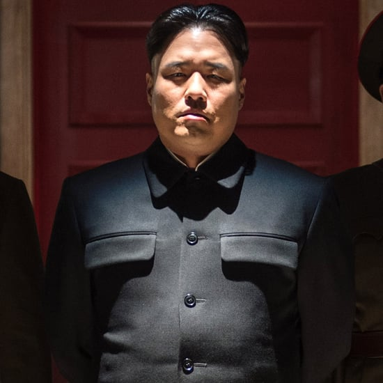 Here's What Actually Happens to Kim Jong-un in The Interview