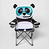Panda Kids Quad Chair