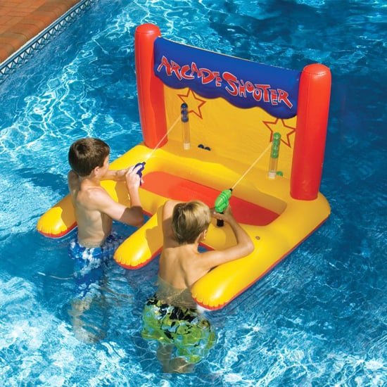 The Best Pool and Water Toys