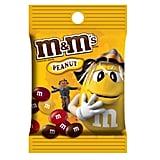 Scarecrow Peanut M&M's ($3)
