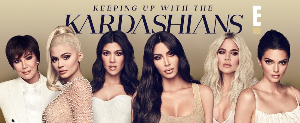 Keeping Up With the Kardashians: When Is the Series Finale?